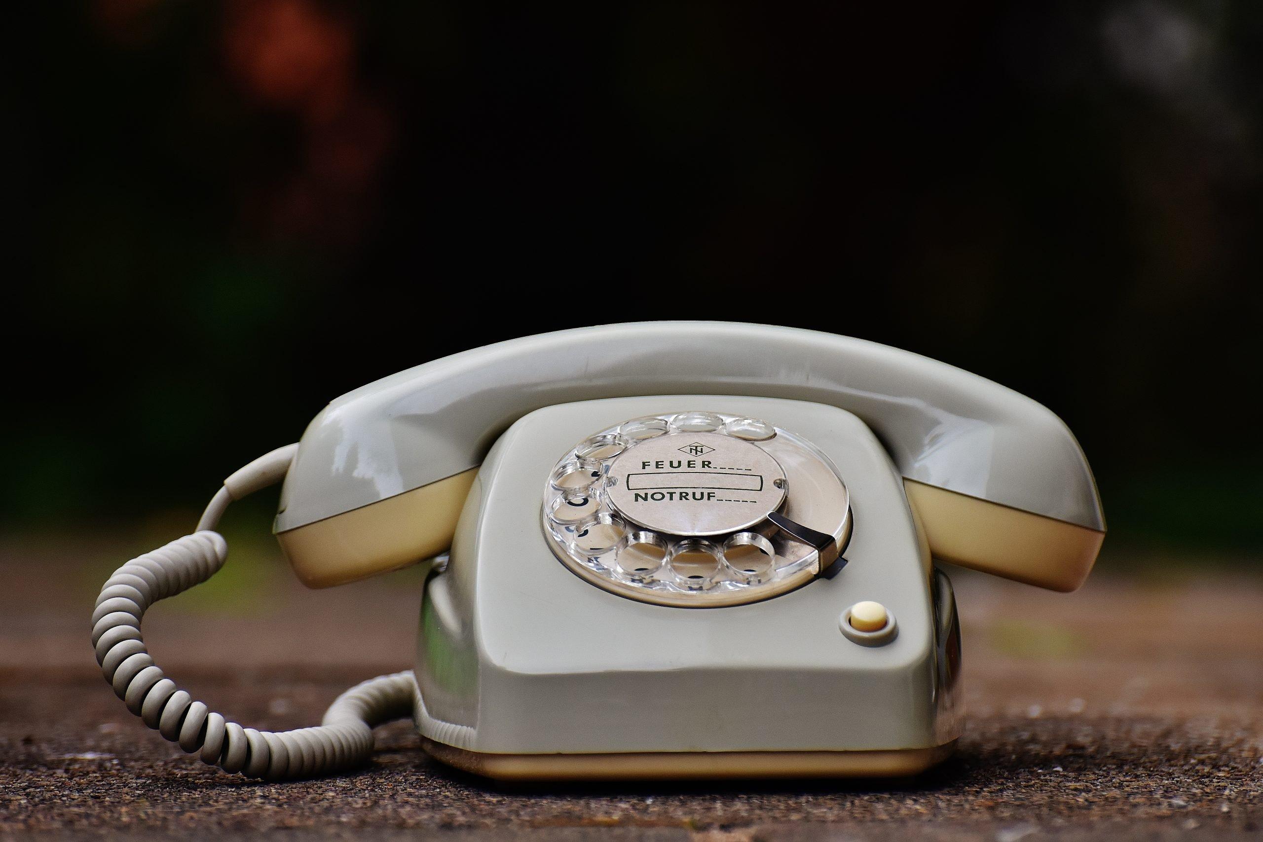 phone juliet hollingsworth