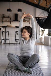 noting meditation
